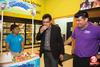 mojoe_nino-4 | JTA Supermarkets C3 Opening Day