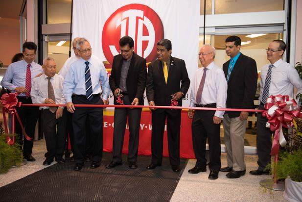 mojoe_nino-49 | Ribbon Cutting Ceremony at JTA C3