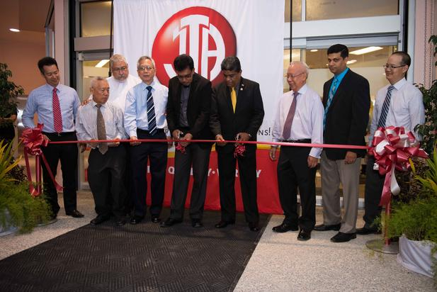 mojoe_nino-50 | Ribbon Cutting Ceremony at JTA C3