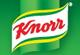 Recipe courtesy Knorr
