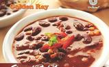 Stewed Red Beans