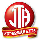 JTA Supermarkets